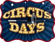 Ho-Chunk Casino Circus Days