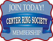 Center Ring Society